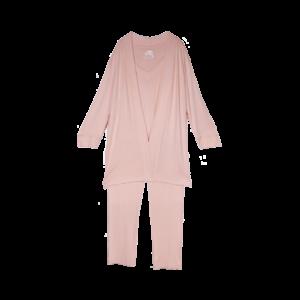 Pijama de maternidad Ser Mamá