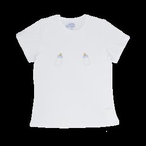 Camiseta Ser Mamá