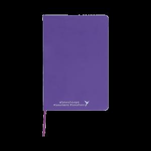 Cuaderno TZL
