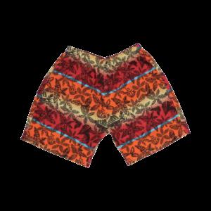 Pantaloneta CaroSoto Team