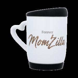 Mug Momzilla Ser mamá
