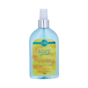 Splash YK Pureza 250 ml